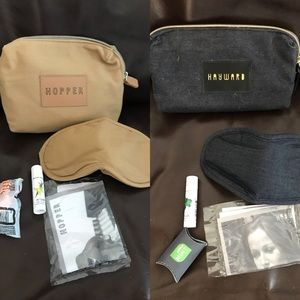Other - Travel pack for 2!